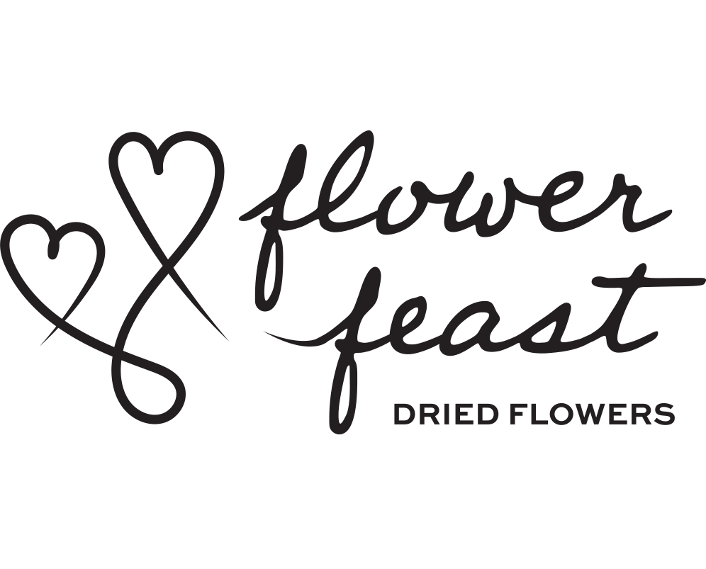 flower-feast-logo