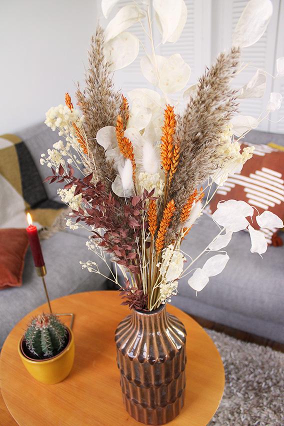 autumn-breeze-huiskamer